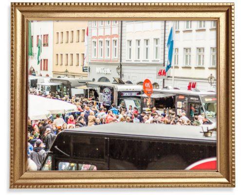 ©Foodtrucks Deutschland